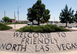 north-las-vegas