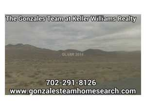 Rural Real Estate for Sale in Nevada 2