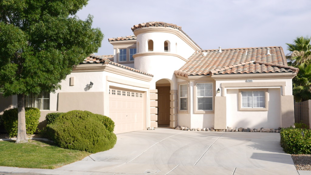 2949 Via Meridiana Henderson NV 89052